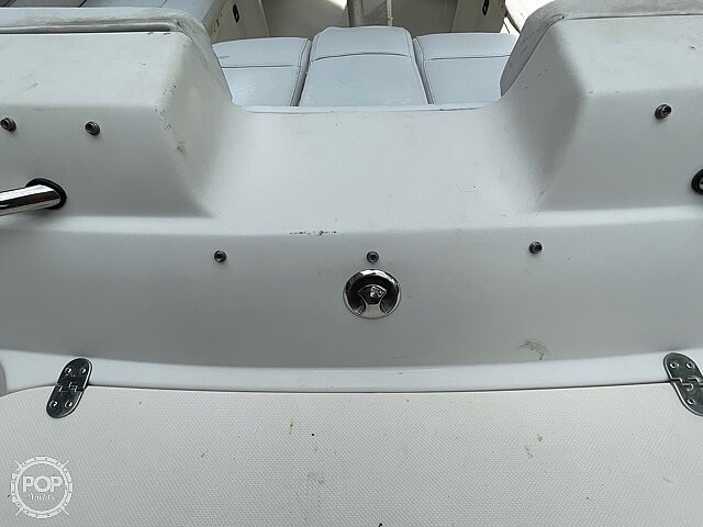 2008 Stingray boat for sale, model of the boat is 250 LR & Image # 30 of 40