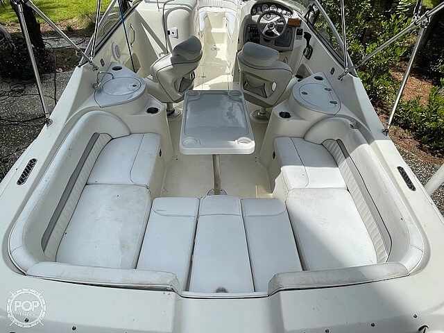 2008 Stingray boat for sale, model of the boat is 250 LR & Image # 31 of 40