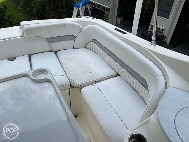 2008 Stingray boat for sale, model of the boat is 250 LR & Image # 35 of 40