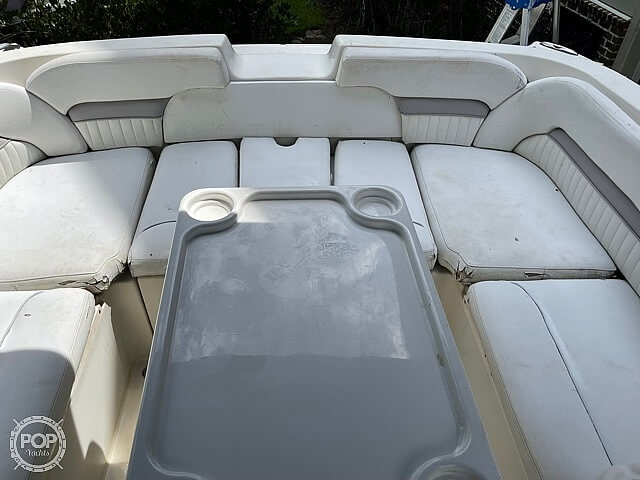 2008 Stingray boat for sale, model of the boat is 250 LR & Image # 36 of 40