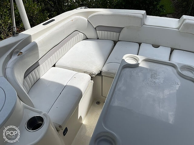 2008 Stingray boat for sale, model of the boat is 250 LR & Image # 37 of 40