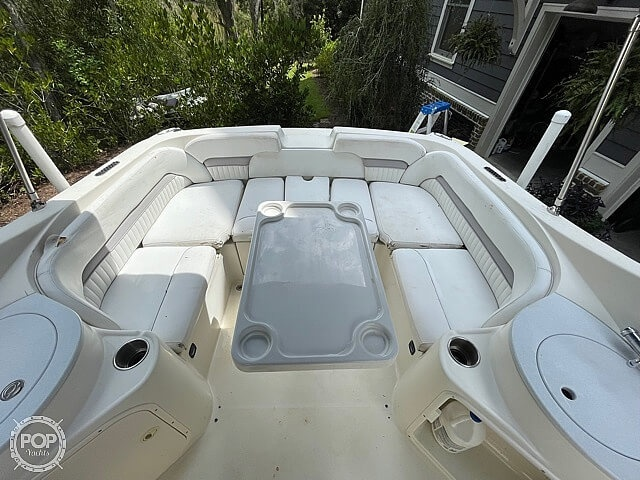 2008 Stingray boat for sale, model of the boat is 250 LR & Image # 38 of 40