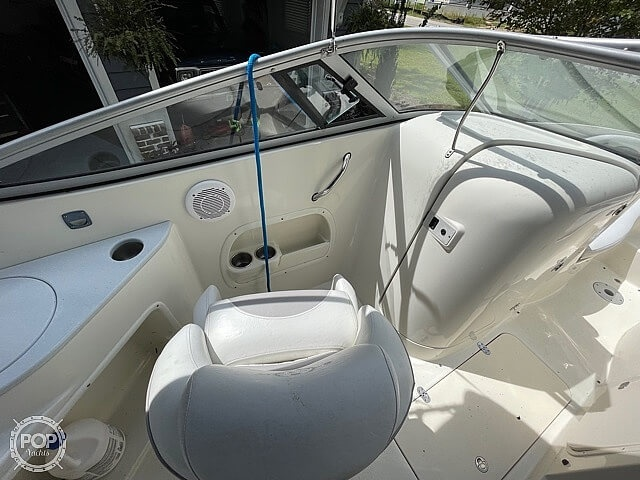 2008 Stingray boat for sale, model of the boat is 250 LR & Image # 40 of 40