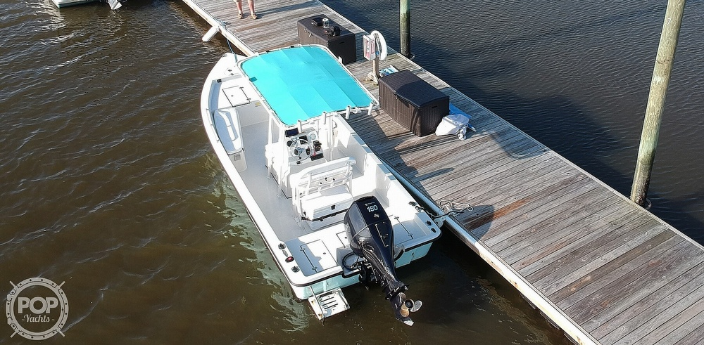2021 Stott Craft boat for sale, model of the boat is SCV 2160 & Image # 5 of 40