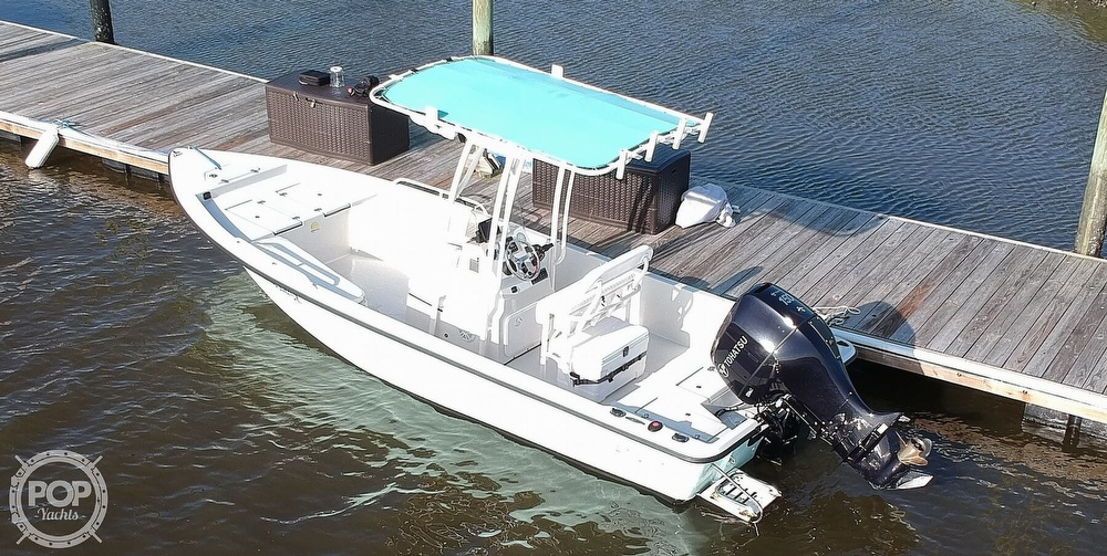 2021 Stott Craft boat for sale, model of the boat is SCV 2160 & Image # 6 of 40