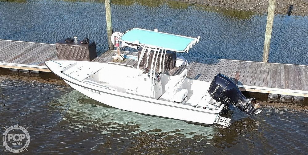 2021 Stott Craft boat for sale, model of the boat is SCV 2160 & Image # 7 of 40