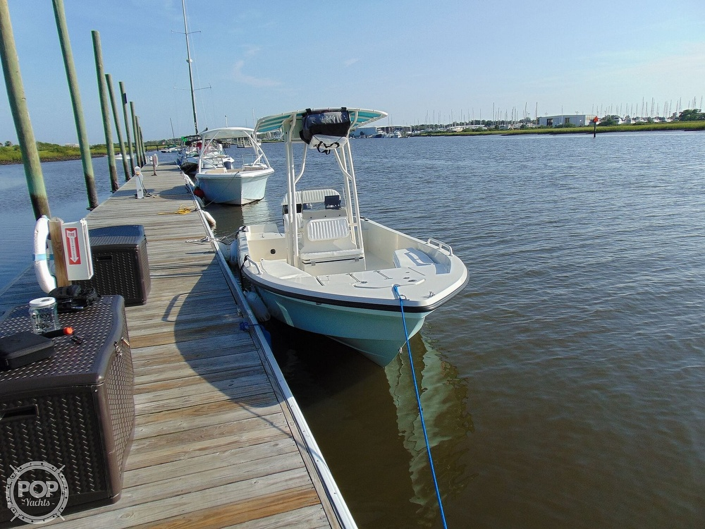 2021 Stott Craft boat for sale, model of the boat is SCV 2160 & Image # 20 of 40