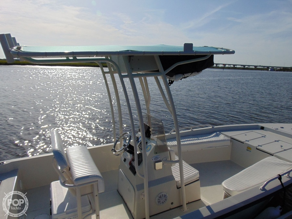 2021 Stott Craft boat for sale, model of the boat is SCV 2160 & Image # 25 of 40