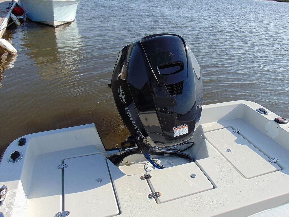 2021 Stott Craft boat for sale, model of the boat is SCV 2160 & Image # 35 of 40