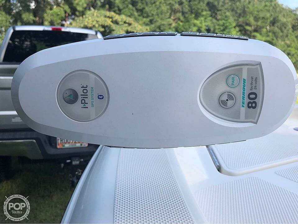 2014 Skeeter boat for sale, model of the boat is SX200 & Image # 9 of 40