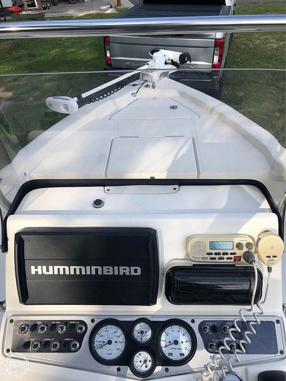 2014 Skeeter boat for sale, model of the boat is SX200 & Image # 15 of 40