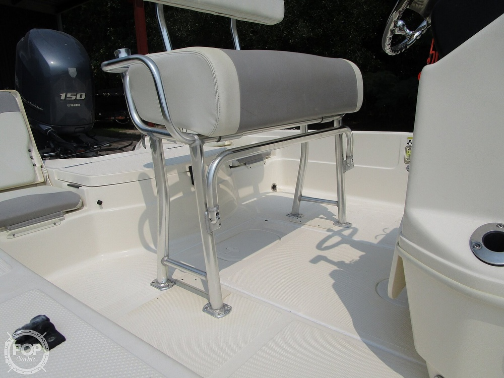 2014 Skeeter boat for sale, model of the boat is SX200 & Image # 22 of 40