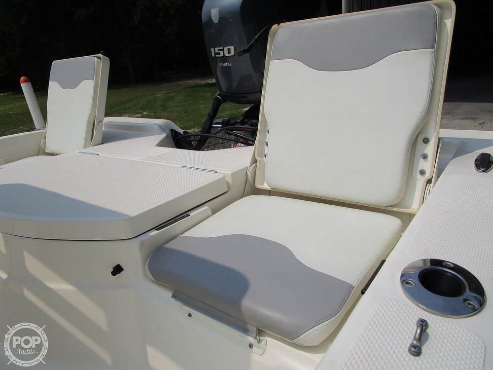 2014 Skeeter boat for sale, model of the boat is SX200 & Image # 39 of 40