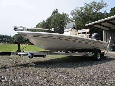 Skeeter SX200, 200, for sale - $43,900