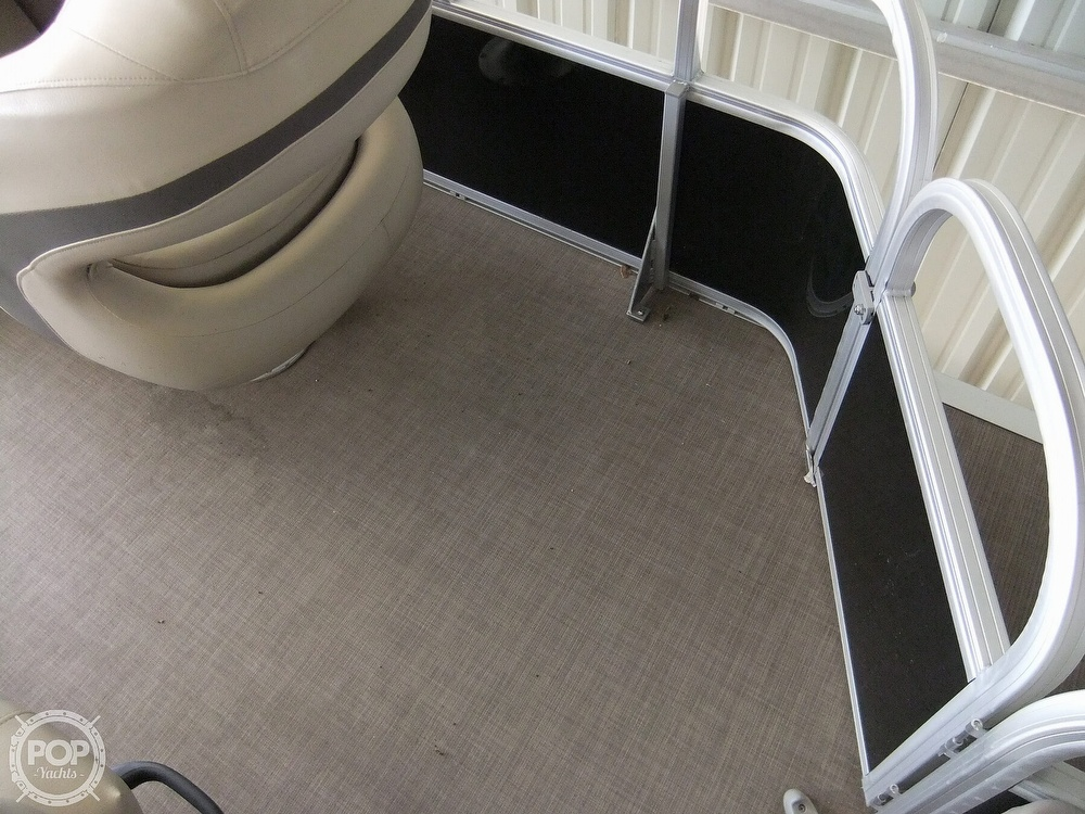 2020 Sun Tracker boat for sale, model of the boat is Bass Buggy DLX & Image # 39 of 40