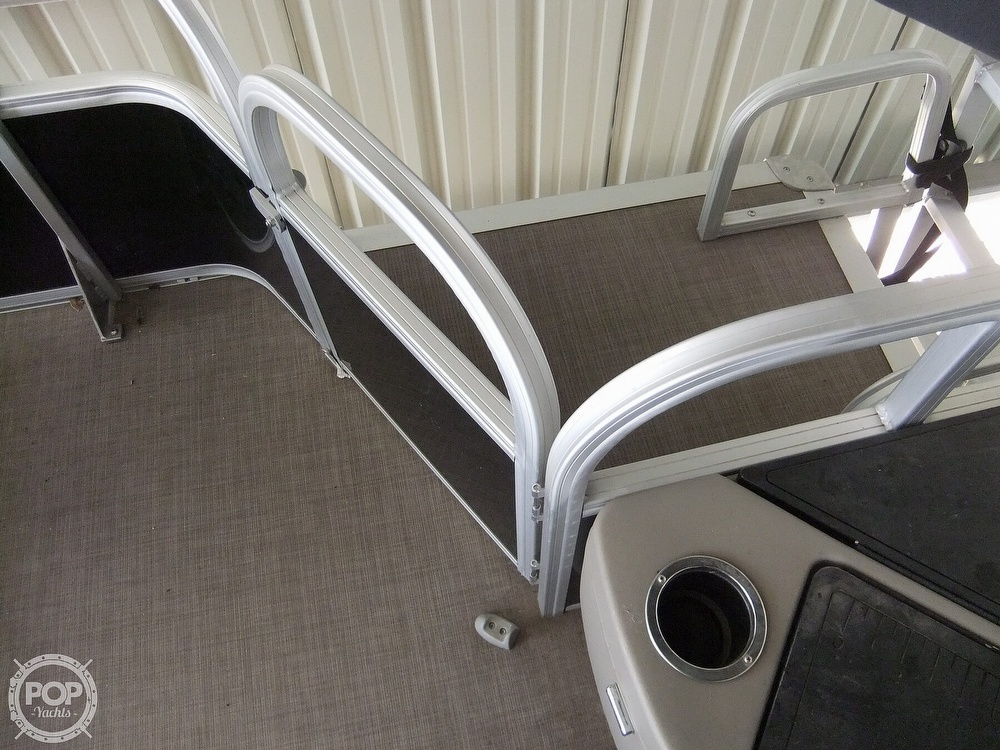 2020 Sun Tracker boat for sale, model of the boat is Bass Buggy DLX & Image # 40 of 40