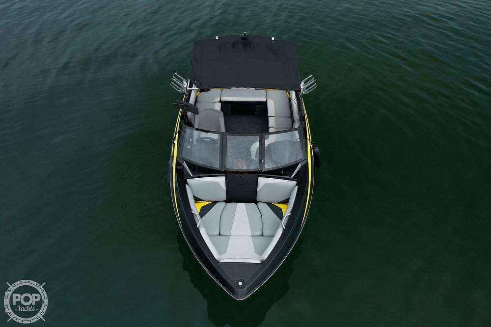 2016 Axis boat for sale, model of the boat is a22 & Image # 4 of 27