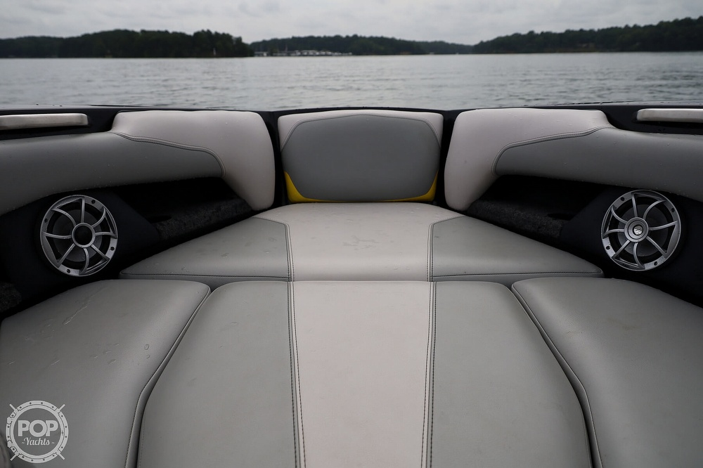 2016 Axis boat for sale, model of the boat is a22 & Image # 13 of 27