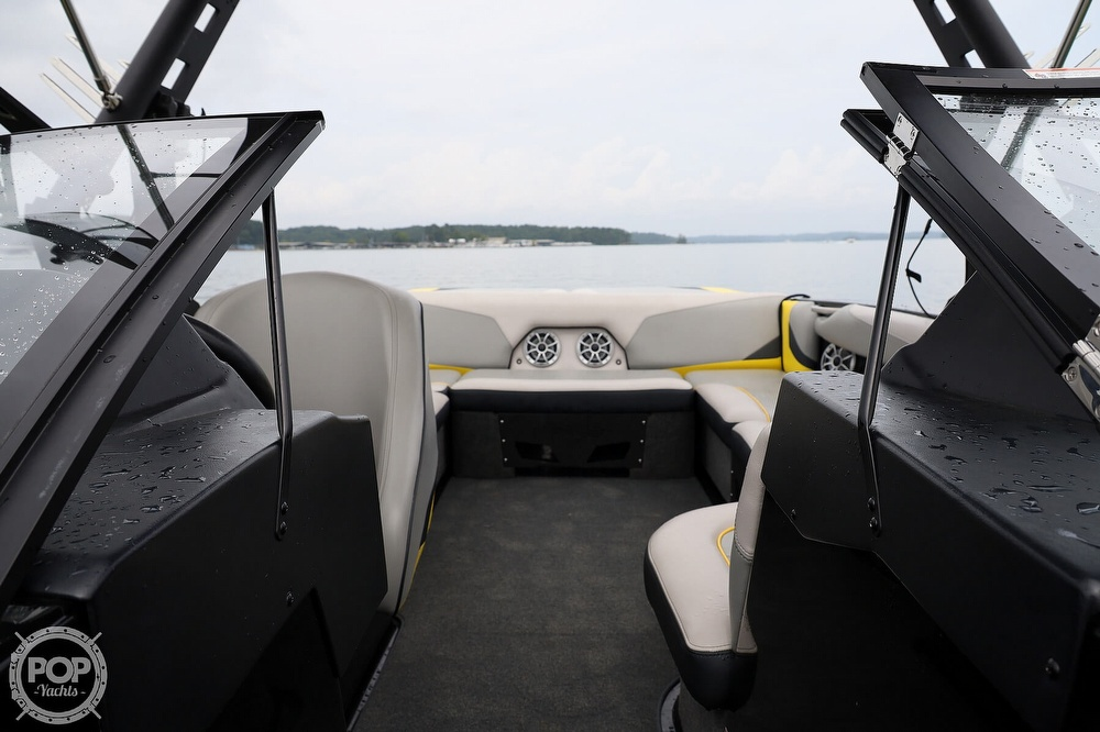 2016 Axis boat for sale, model of the boat is a22 & Image # 14 of 27