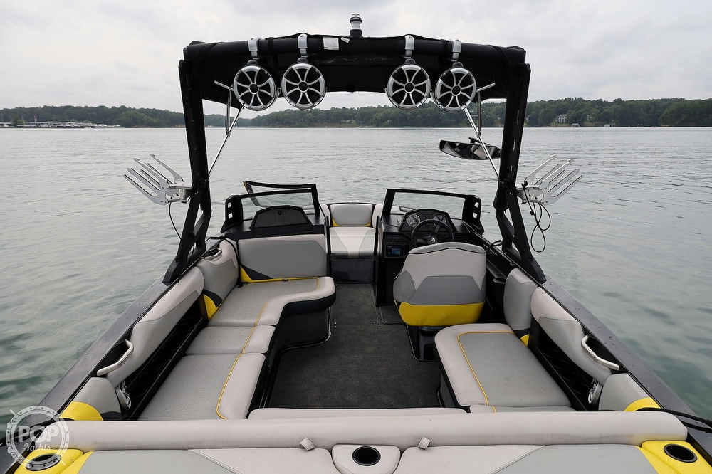 2016 Axis boat for sale, model of the boat is a22 & Image # 15 of 27