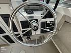 Compass, Steering Wheel
