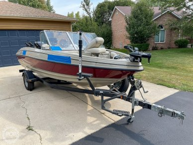 Fincraft 1850 DC, 1850, for sale - $28,350