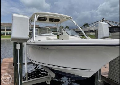 Key West 239DFS, 239, for sale