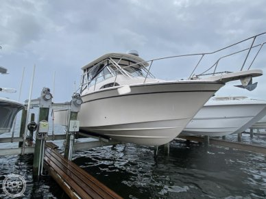 Grady-White Marlin 300, 300, for sale - $119,000