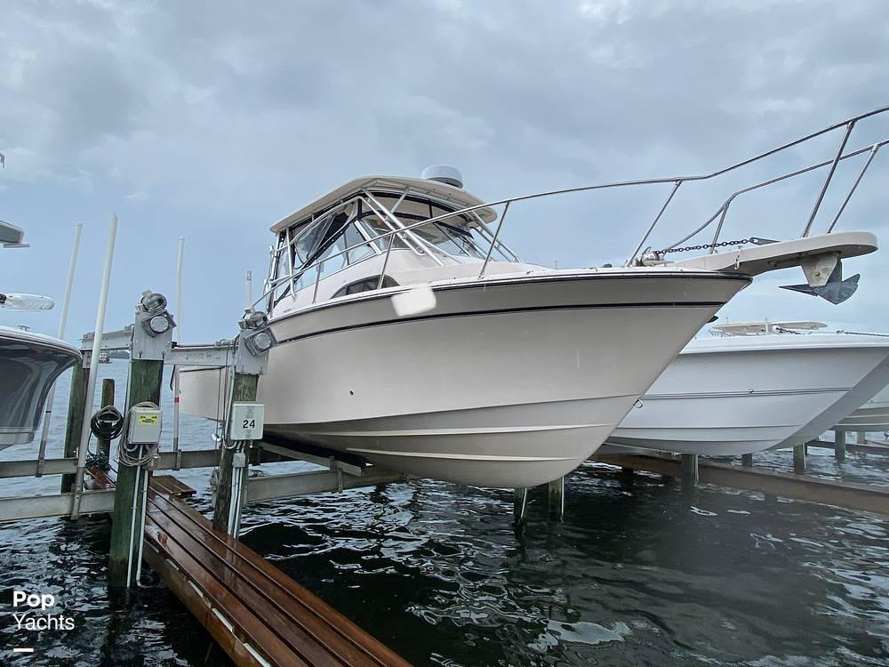 2006 Grady-White Marlin 300 - #$LI_INDEX