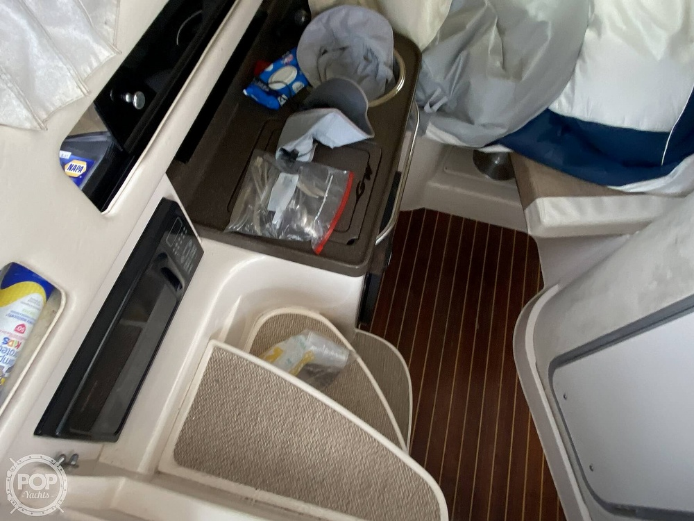 2006 Grady-White boat for sale, model of the boat is Marlin 300 & Image # 36 of 40