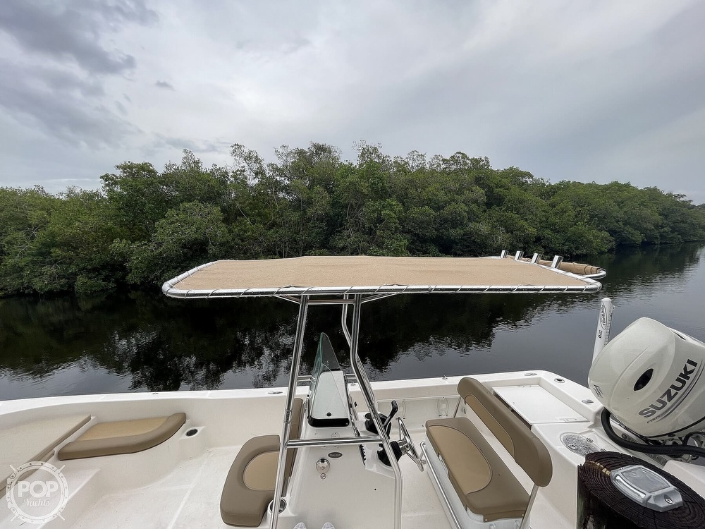 2021 Sundance boat for sale, model of the boat is DX22 & Image # 11 of 40