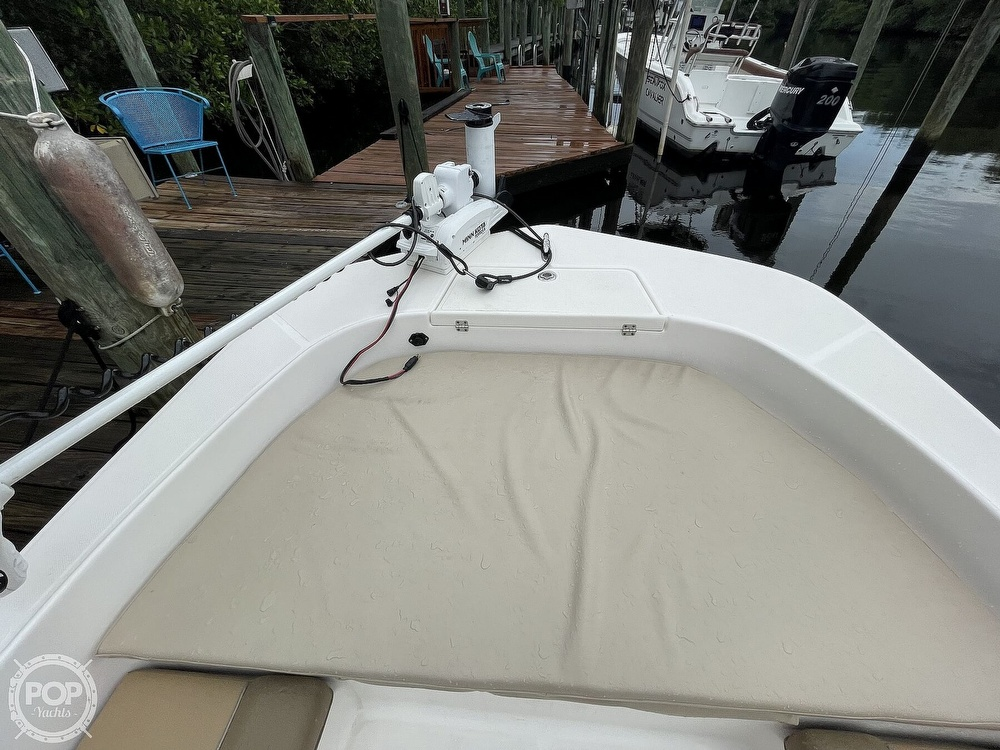 2021 Sundance boat for sale, model of the boat is DX22 & Image # 36 of 40