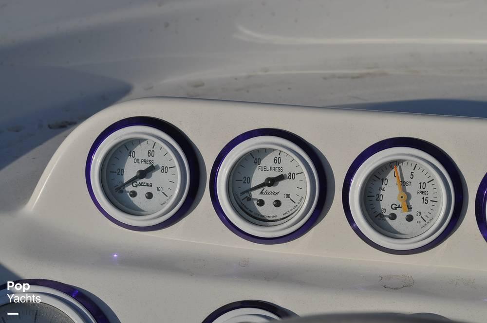 1997 Eliminator boat for sale, model of the boat is Daytona 25 & Image # 19 of 40