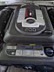 Mercruiser 4.5L 200 HP Engine