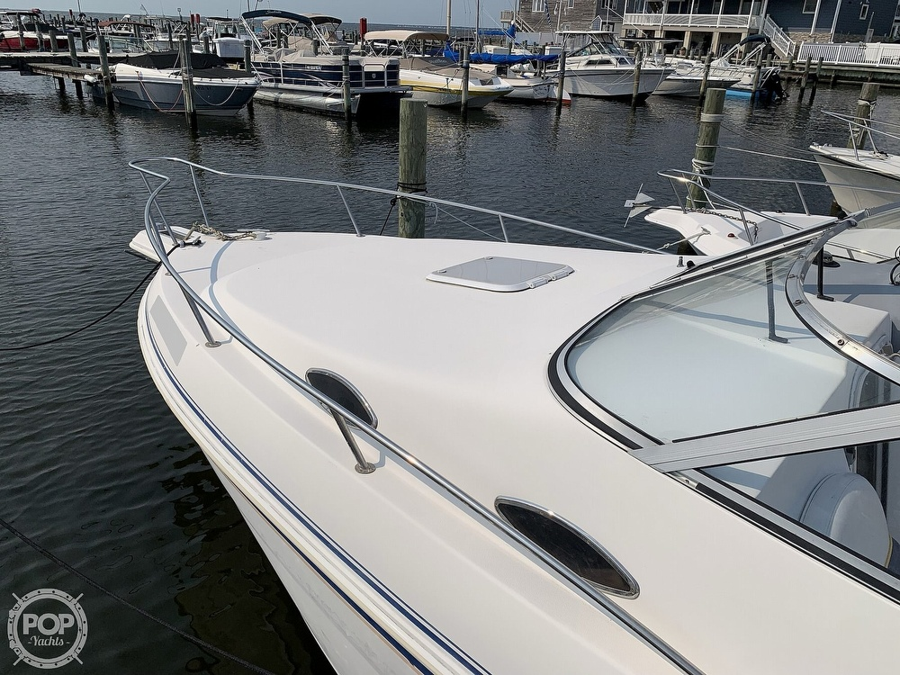 1999 Wellcraft boat for sale, model of the boat is 2600 Martinique & Image # 11 of 40