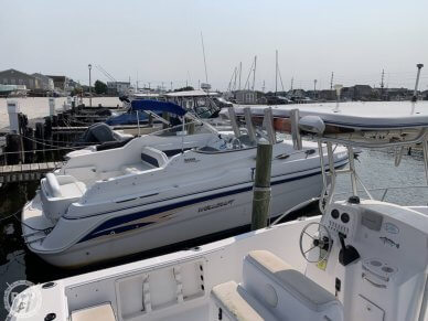 Wellcraft 2600 Martinique, 2600, for sale - $18,650