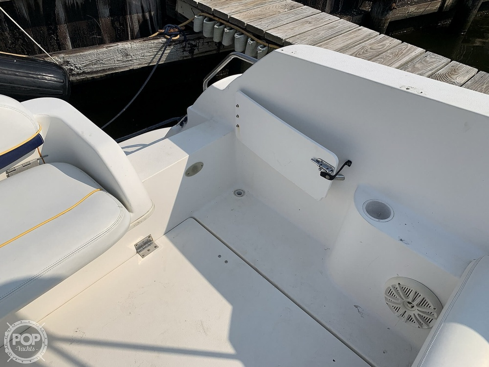 1999 Wellcraft boat for sale, model of the boat is 2600 Martinique & Image # 32 of 40