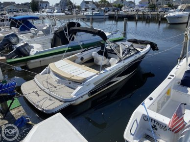 Glastron GT205, 205, for sale - $54,995
