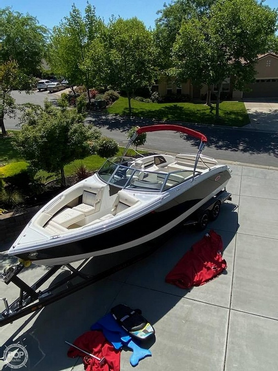 2019 Cobalt boat for sale, model of the boat is R7 & Image # 3 of 6