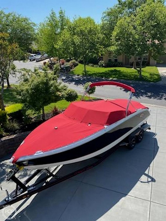 2019 Cobalt boat for sale, model of the boat is R7 & Image # 4 of 6