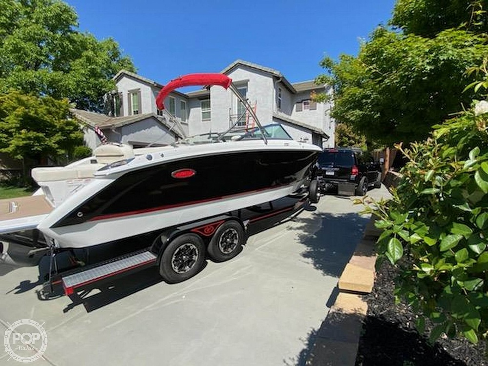 2019 Cobalt boat for sale, model of the boat is R7 & Image # 5 of 6