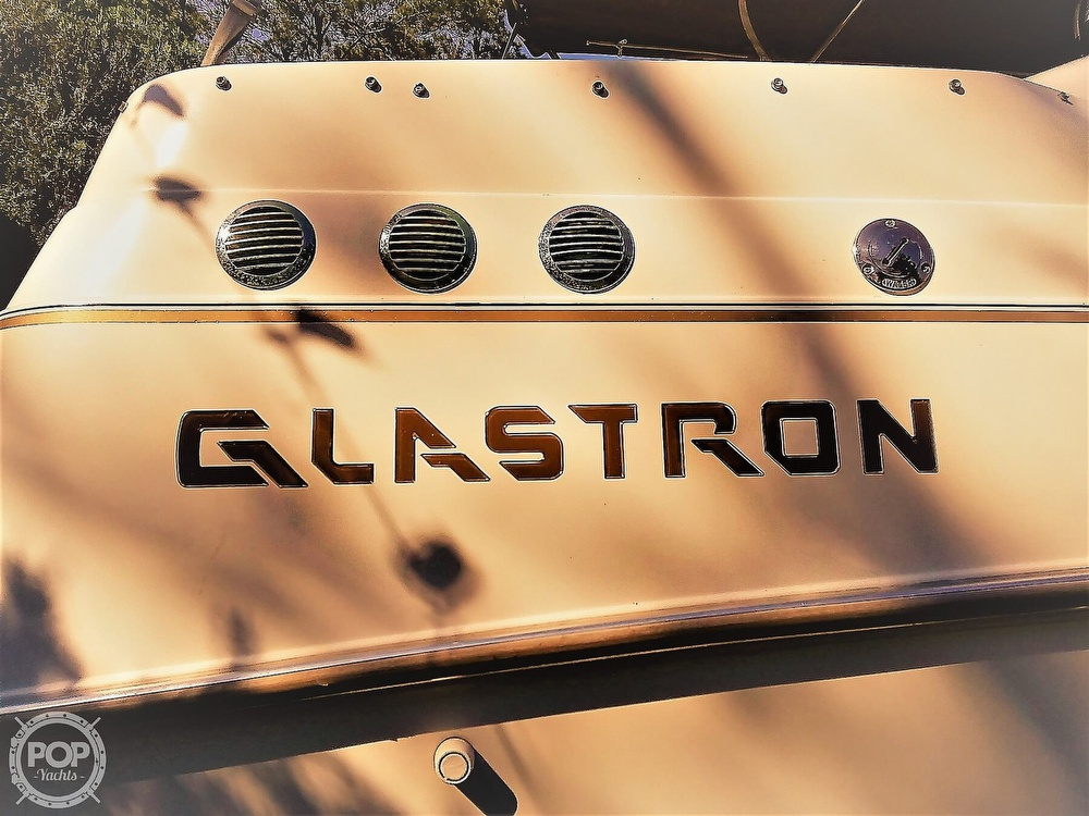 2004 Glastron boat for sale, model of the boat is GS 249 & Image # 3 of 40