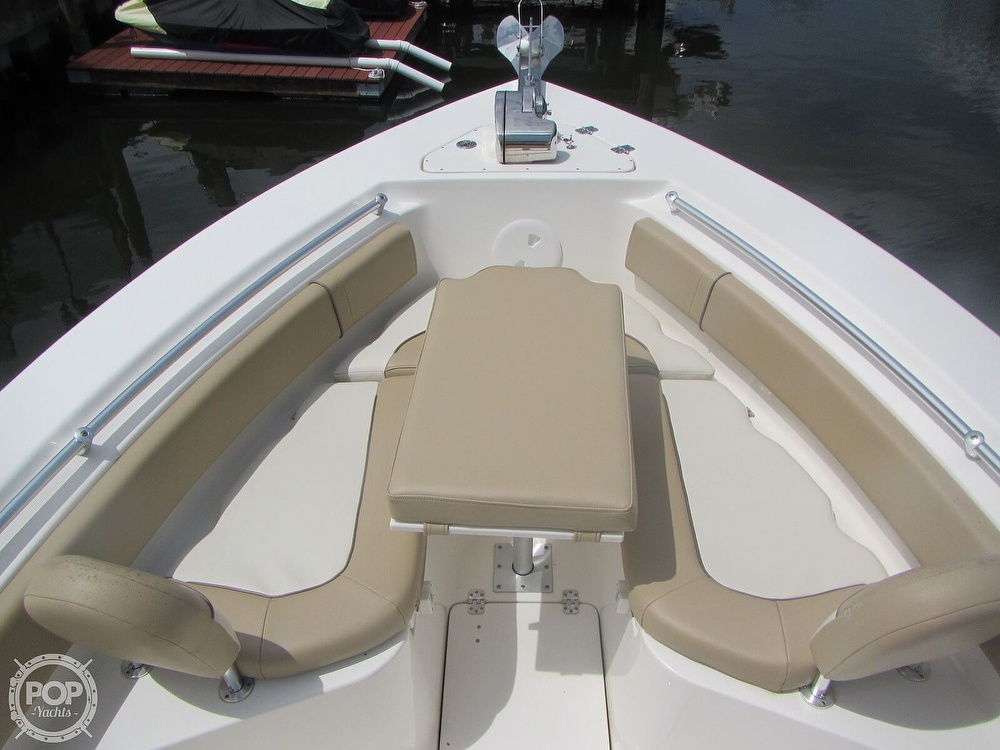 2020 Key West boat for sale, model of the boat is 239 FS & Image # 5 of 40