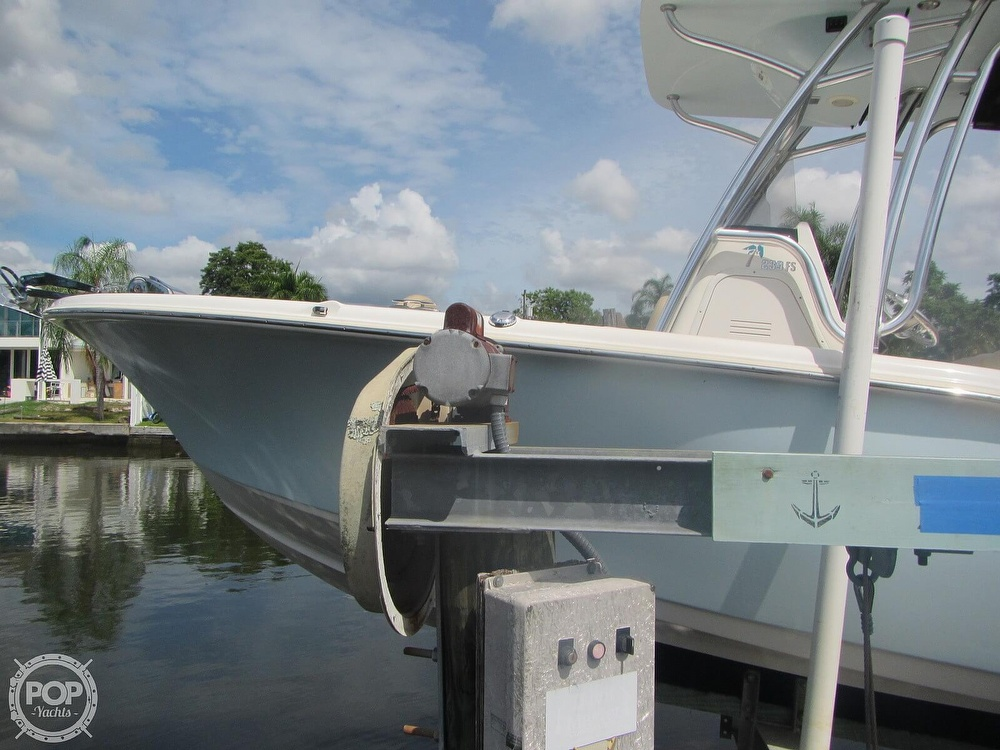 2020 Key West boat for sale, model of the boat is 239 FS & Image # 28 of 40