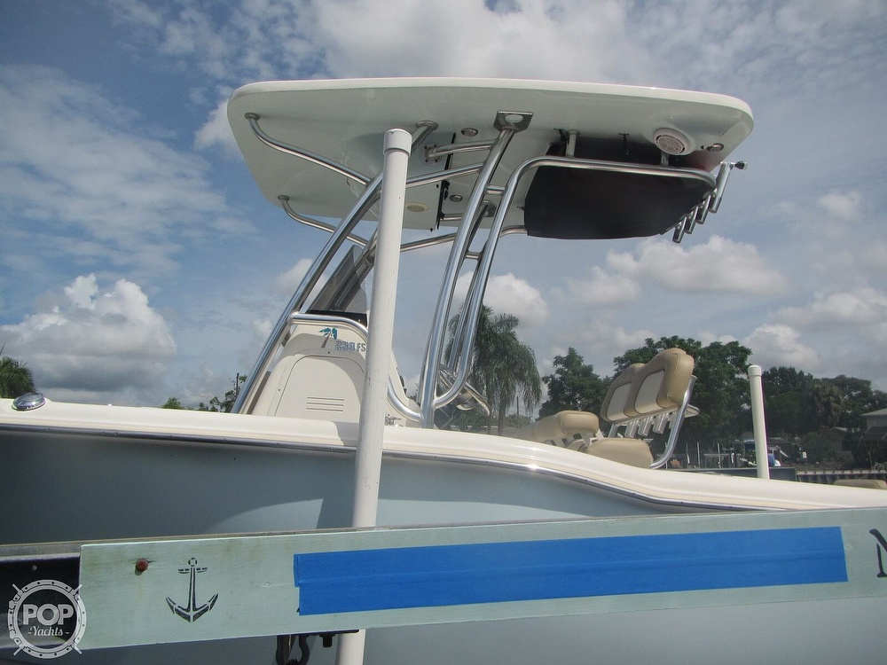 2020 Key West boat for sale, model of the boat is 239 FS & Image # 29 of 40