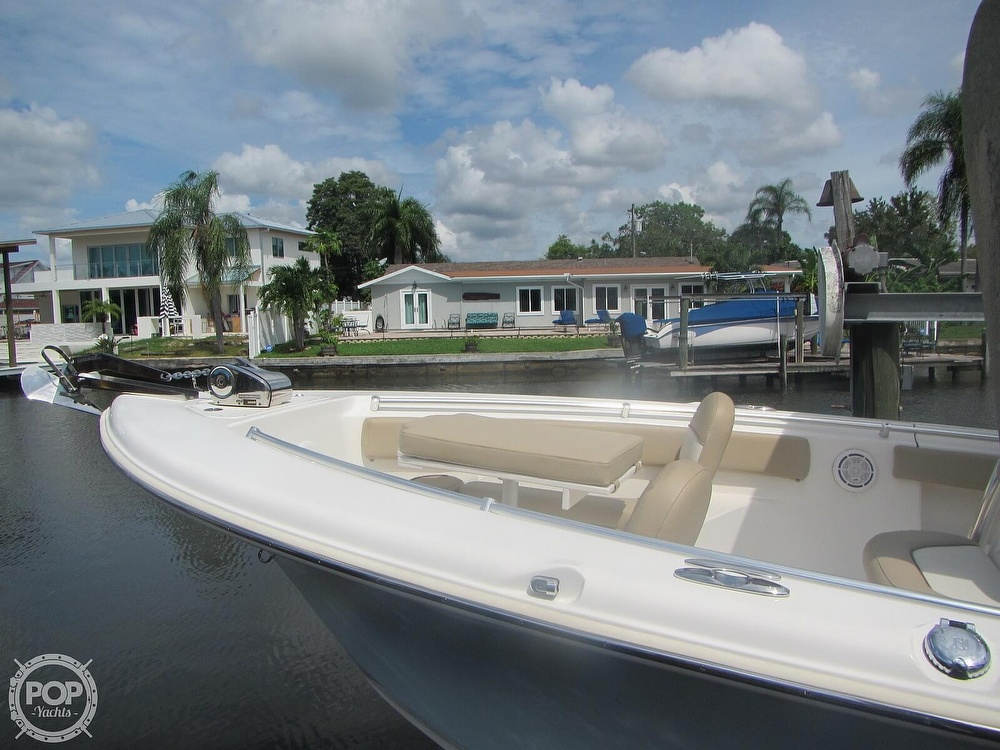 2020 Key West boat for sale, model of the boat is 239 FS & Image # 36 of 40