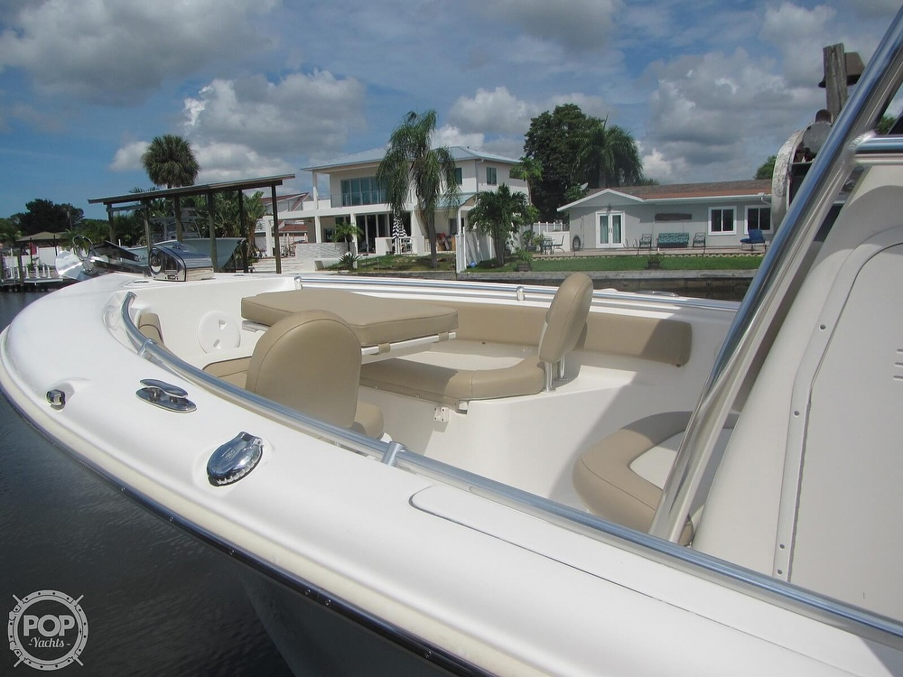2020 Key West boat for sale, model of the boat is 239 FS & Image # 38 of 40