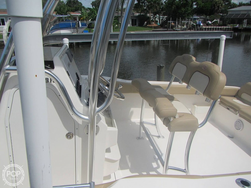 2020 Key West boat for sale, model of the boat is 239 FS & Image # 39 of 40