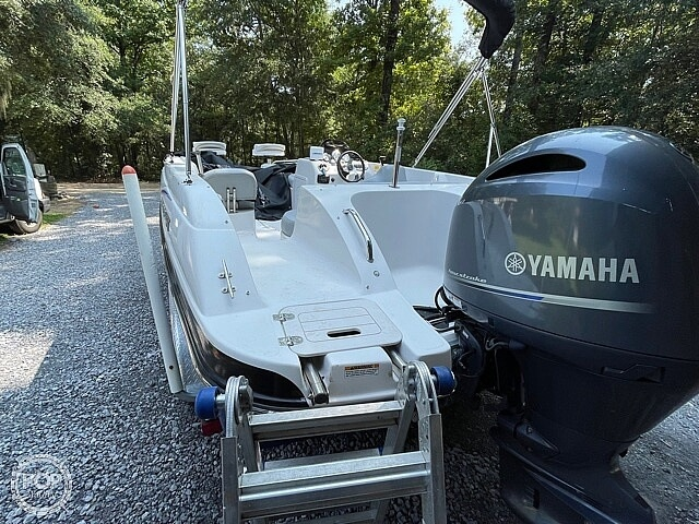 2015 Starcraft boat for sale, model of the boat is Sportstar 2000 & Image # 20 of 41