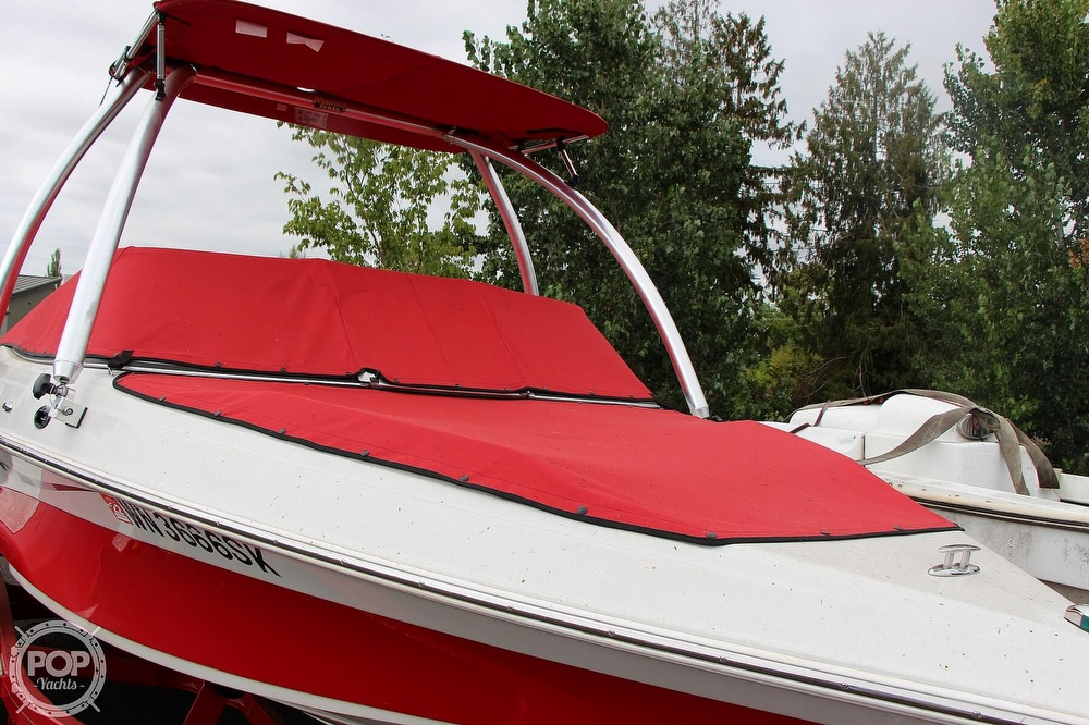 2011 Blue Water boat for sale, model of the boat is Image & Image # 11 of 40